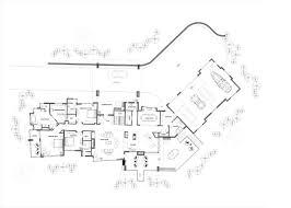 fresh mountain home floor plans fresh mountain home floor plans excellent home design beautiful beautiful designs office floor plans