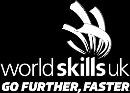 worldskills uk the skills show the nation s largest skills and worldskills uk the skills show the nation s largest skills and careers event 17 19 2016