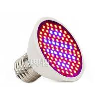 Купить <b>Uniel LED</b>-<b>A60</b>-9W/SP/E27/CL ALM01WH 09645 по низкой ...