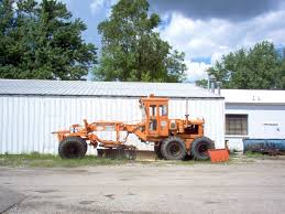 galion tractor construction plant wiki fandom powered by wikia galion machine