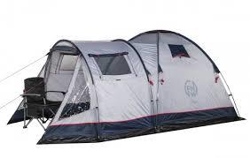 Палатки купить в интернет-магазине OZON.ru