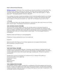 how do you write a resume getessay biz how do you type a for how do you write