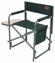 Купить <b>Кресло Camping World Joker</b> (с откидным столиком и ...