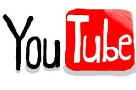 Canticorum - YouTube