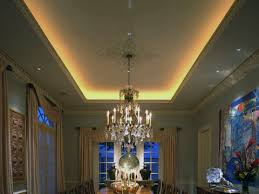 luxury cove ceiling ceiling up lighting