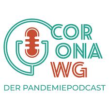 Corona WG