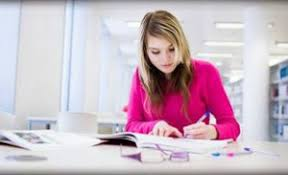 important essay topics for competitive exams   latest letter    important essay topics for competitive exams