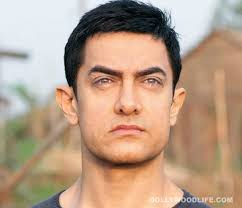 Sun, July 22, 2012 12:48pm UTC by Asha Mahadevan 29 Comments. SATYAMEV JAYATE episode 12: Aamir Khan votes for water conservation - aamir-khan-sj090712120709153136120722102846