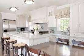 ceiling lighting kitchen ideas  kitchen ceiling captivating kitchen ceiling led kitchen ceiling light