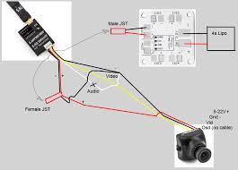 lumenier tvl camera wiring diagram lumenier automotive wiring lumenier cm 650 mini keeps dying