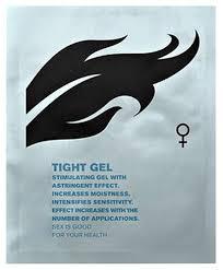 Купить Viamax Сужающий гель для женщин Tight Gel 2 мл по ...