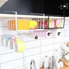 Складные вертикальные <b>Салфетка</b> для мытья <b>посуды</b> ...