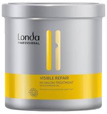 Londa Professional VISIBLE REPAIR <b>Средство для</b> ...