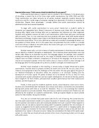 example narrative essay spm sample essay about yourself examples example narrative essay an example of narrative essay
