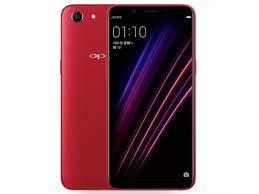 Oppo <b>A1</b> Price in India, Specifications, Comparison (24th September ...