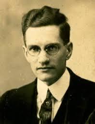 Frank Harold Conklin was born on 27 November 1892 at Milton, Ulster Co., ... - conklin-frank_harold_1892-1968_tmg94228