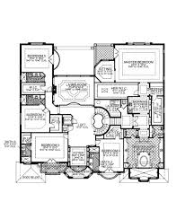 Bedroom House Plans    square feet  bedrooms  ½ batrooms  parking space  on