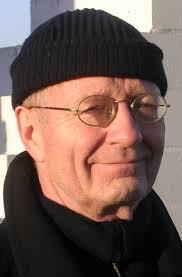Juni 2005: Anglist <b>Jens-Ulrich</b> Davids im Ruhestand. - 227_davids-jens-ulrich-05-05