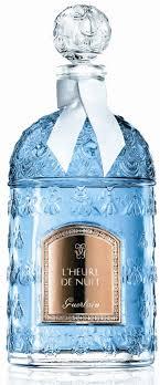 Givenchy Eaudemoiselle Ambre Velours | Beautiful perfume ...