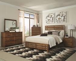 bedroom king size sets cool beds for couples modern bunk kids loft girls with desk bedroom kids bed set cool bunk beds