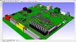 Tutorial - Getting Started with PCB Design Online Documentation
