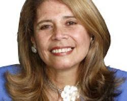 El Blog de María del Pilar Tello - CAFE PARTY - Mar%25C3%25ADa%2520del%2520Pilar%2520Tello