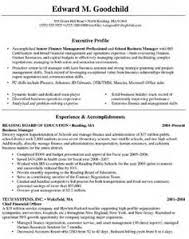business administration resume examples   best template collectionaccounting resume examples accounting resume examples business administration cover letter