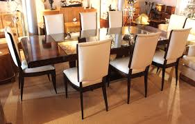 Fitted Dining Room Furniture Art Deco Dining Table And Chairs Fitted Bathroom Great Msqrdco