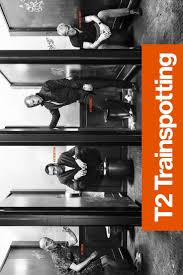 best ideas about trainspotting trainspotting t2 trainspotting 2017 watch movies online watch t2 trainspotting online