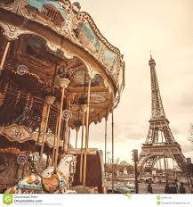 """Résultat de recherche d'images pour """"paris photography vintage"""""""
