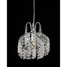 small bathroom chandelier crystal ideas: chandelier lighting design nickel finish mini crystal chandelier