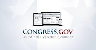 <b>S.38</b> - 117th Congress (<b>2021</b>-2022): A bill to specify the Federal ...