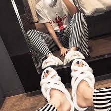 <b>2019 women's</b> shoes <b>spring</b> and autumn new Korean version <b>Joker</b> ...
