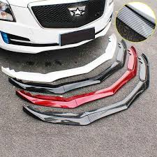 Accessory Decoration <b>Auto Modification Exterior Styling</b> Protector ...