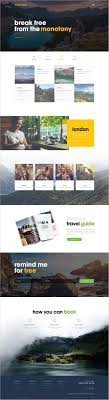 17 best ideas about travel agency icon set travel simple and smart psd template