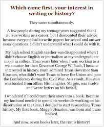 my teenage life essay essay about teenagers life amazon com