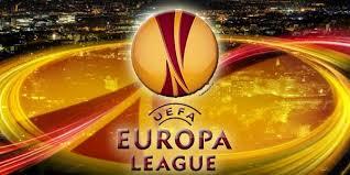 Prediksi Skor Lazio vs Mura 31 Agustus 2012