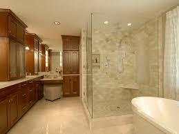 1000 images about bathroom on pinterest tile showers ceramic tile bathrooms and walk in shower bathroom floor tile design patterns 1000 images