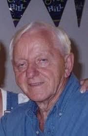 Robert Resch Obituary: View Obituary for Robert Resch by Mack ... - b74e1859-87bb-4091-ad16-2b781d397c39