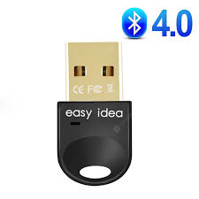 Wireless USB <b>Bluetooth</b> Adapter <b>5.0</b> for Computer <b>Bluetooth</b> Dongle ...