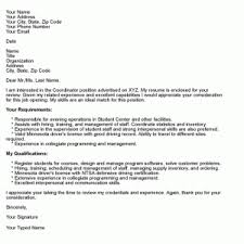 address cover letter don know name cover letter sample cover letter address how to address cover letter
