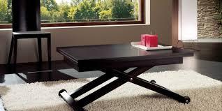 <b>Журнальный стол</b>-<b>трансформер</b> в гостиную: основные ...