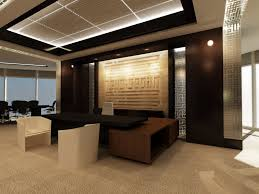 alluring awesome modern home office ideas home office executive modern interior awesome modern office interior design