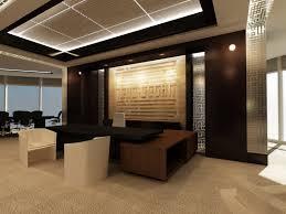 home office designers interior modern home office executive modern interior architect office design ideas