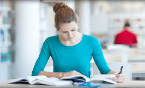father essays Essay writing tips for beginners FC
