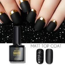 <b>LEMOOC Gel 1 Nail</b> Art Gel 8ML Pure Color UV LED Gel Nail Polish ...