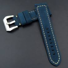 Buy pam watch strap and get <b>free shipping</b> on AliExpress.com