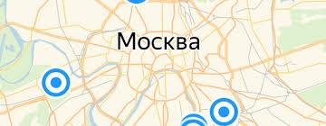 Мотобуры и оснастка — купить на Яндекс.Маркете