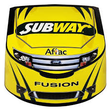 cool works cup carl edwards quart grandstand cooler  cool works cup carl edwards 10 quart grandstand cooler subway