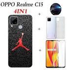 <b>phone</b> case OPPO Realme C15 OPPO Realme C11 Realme C3 <b>flat</b> ...